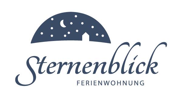 Ferienwohnung Sternenblick Höxter Logo